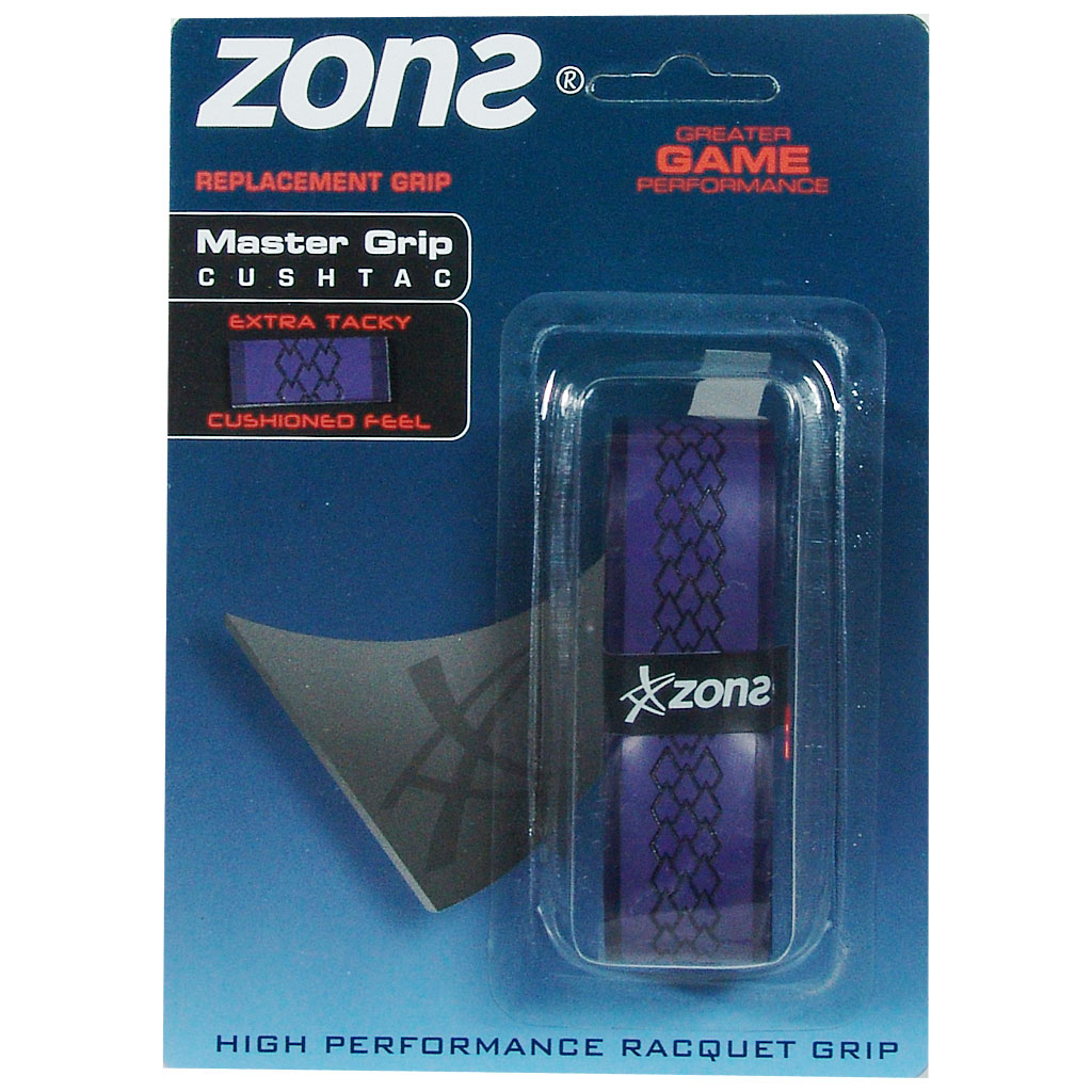 Zons Grips