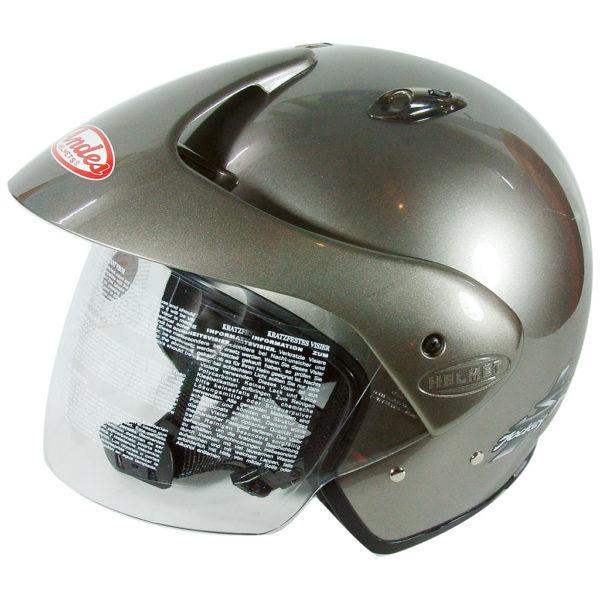 306E-bong