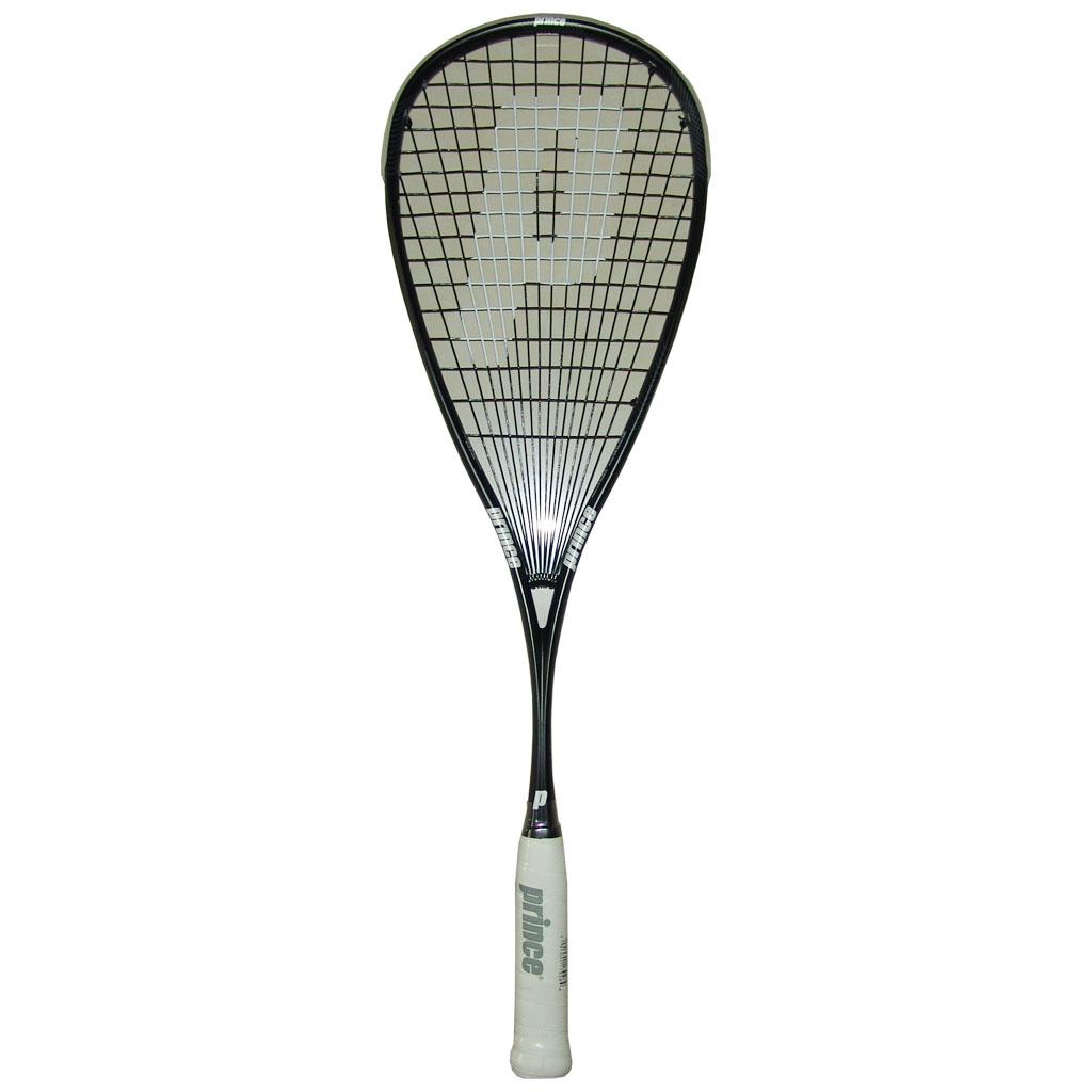 Sản phẩm Squash