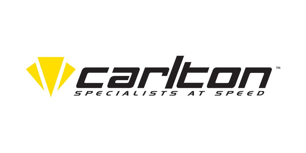 Carlton: Cầu lông (Anh)