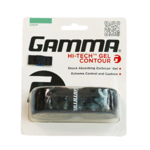 GAMMA HI-TECH GEL CONTOUR