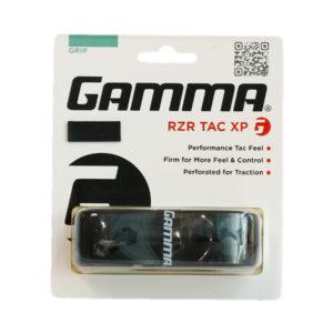 GAMMA RZR TAC XP