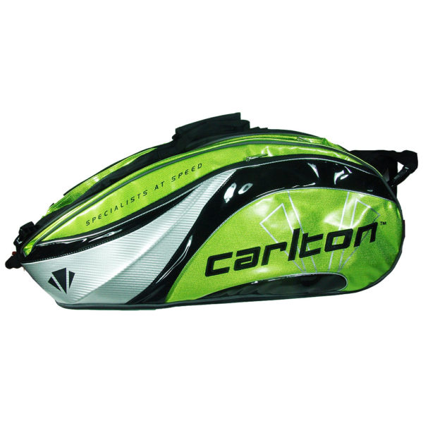 carlton-1022-pro