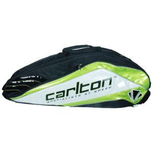 carlton-1023