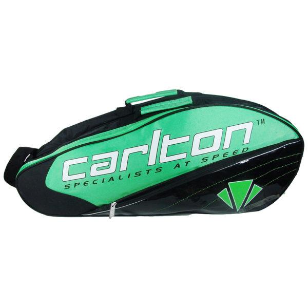 carlton-1025