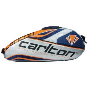 carlton-1026