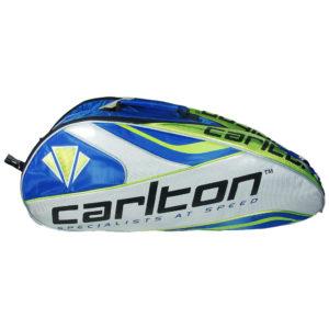 carlton-1026b