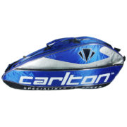 carlton-1027-1