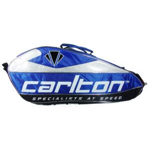 carlton-1027