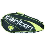 carlton-1028-1