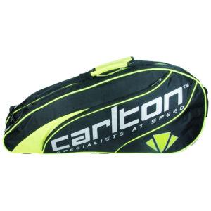 carlton-1028