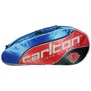 carlton-1029