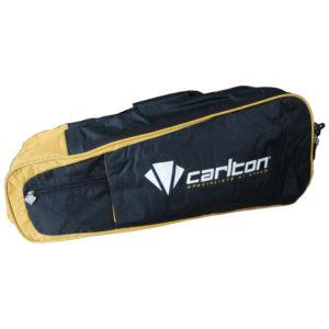 carlton-baomoi