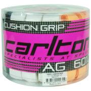 carlton-cushion24-1