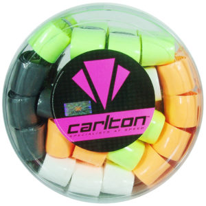 carlton-cushion24