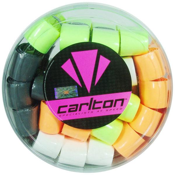 carlton-cushion24