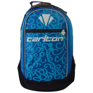 carlton-rally-bag