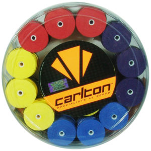 carlton-super60