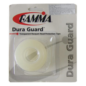 gamma-duraguard