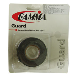 gamma-guard-black