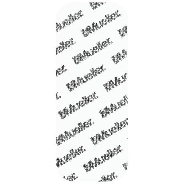 mueller-010952