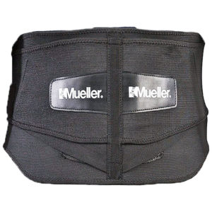 mueller-255