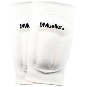 mueller-4544