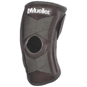 mueller-56427