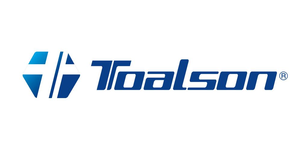 Toalson: Tennis/ Cầu lông (Nhật)