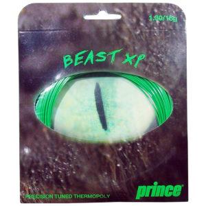 prince-beatxp