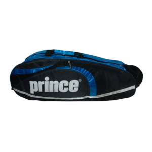 prince-courtside-6-pack-2