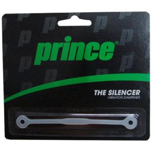 prince-giamrung