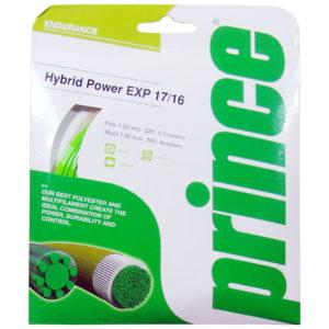 prince-hybridpowerexp1716