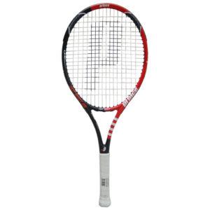 prince-tennis-hotshot26a