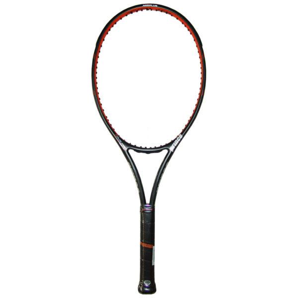 prince-tennis-tourpro100txr