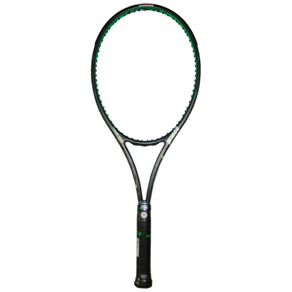 prince-tennis-tourpro95xr