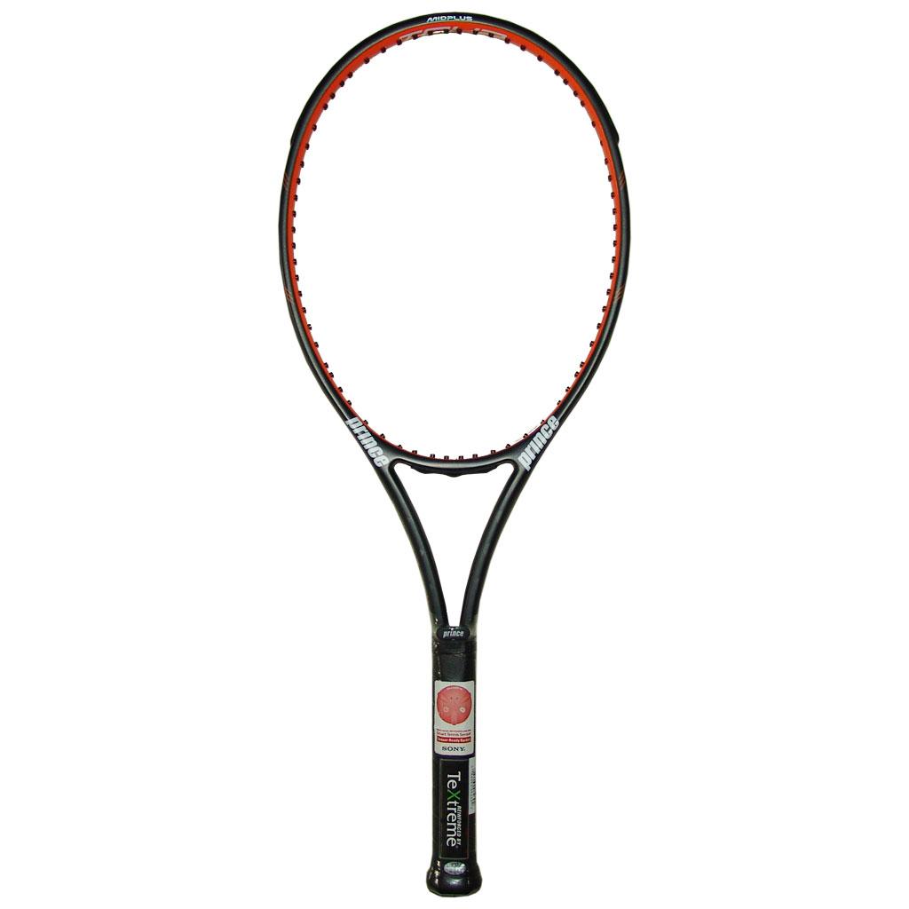 prince-tennis-txt-tour100l
