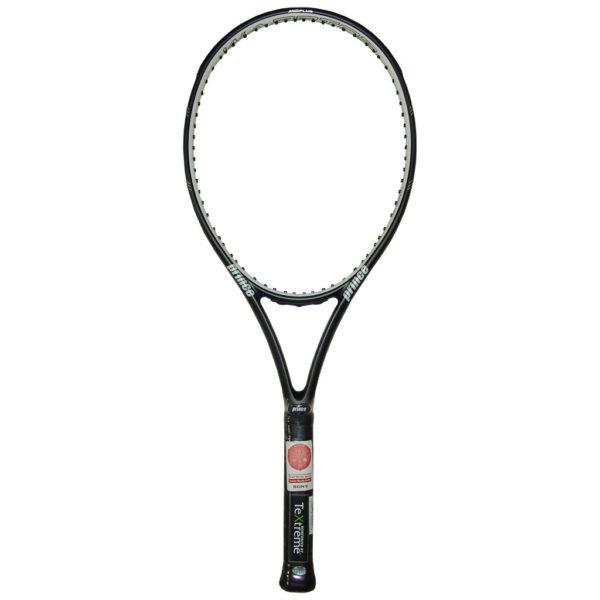 prince-tennis-txt-warrior100t