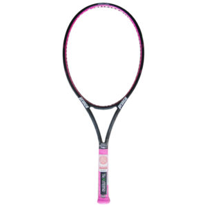 prince-tennis-warrior-107L-pink