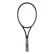 prince-tennis-warrior-shuai100L-0