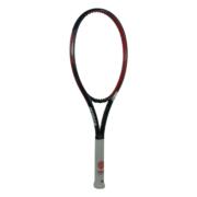 prince-tennis-warrior-shuai100L-1