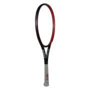 prince-tennis-warrior-shuai100L-2
