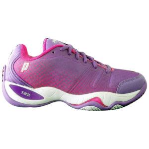 prince-tennis-womenshoes-t22-lite-purplepinkn