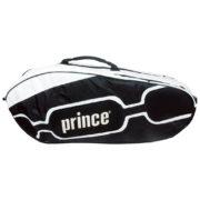 prince-thunder-6-pack-2