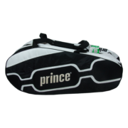 prince-thunder-supper-6-pack-1