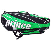 prince-tour-6-pack-2013-2