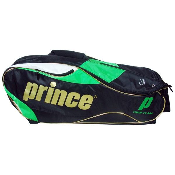 prince-tour-6-pack-2013a-1