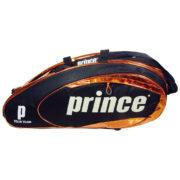 prince-tour-6-pack-cam
