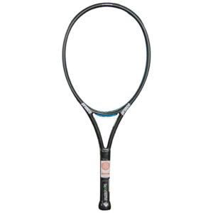 prince1-tennis-premier110