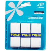 toalson-astrerisk-3
